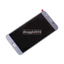 For Samsung Galaxy J7 2018 J737T J737V J737A Lcd Touch Screen Assembly Adhesive