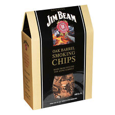 Barbecue Wood Chips