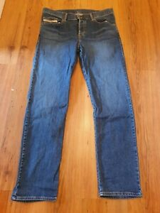 Diesel D-Mhtry Jeans
