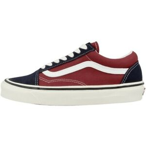 Chaussures VANS pour homme, pointure 42,5   eBay