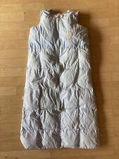 Baby Winterschlafsack 90 cm von Tchibo - Sehr Guter Zustand !!