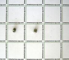 "10-24X1/4"" SS CONE POINT SOCKET SET SCREW   200 pcs"
