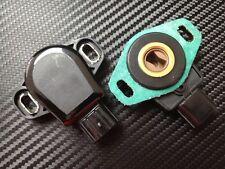 Throttle Position Sensor Acura RSX Base 02-06 Honda CRV 02-06 TPS FREE GASKET
