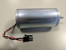 G42x40 Dunkermotoren 24V DC Motor