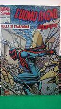 Uomo Ragno 2099 n.14 - Marvel Italia - Star Comics SC64