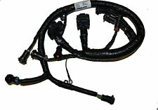 s l225 wiring harness fuel injectors ebay ford fuel injection wiring harness at soozxer.org