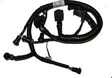 03-07 6.0L Ford Diesel Powerstroke Fuel Injector FICM Wiring Harness (3464)