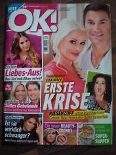 OK Kendall Jenner Rosie Huntington-Whiteley Michelle Hunziker Helene Fischer Kim