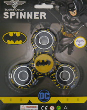 Buckle-Down Spinner - Batman - New