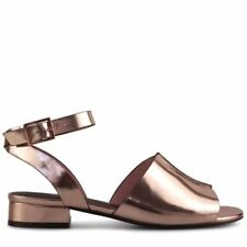 Wittner Women's Patent Leather Flats for Women