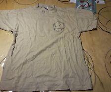 Blondie nouveau T Shirt 80 S New Wave Rock Toutes Tailles Base ball Raglan S M L XL