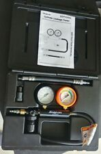Snap On Tools Cylinder Leakage Tester Eepv309a