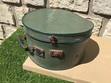 Belle Boîte à Chapeaux ancienne
