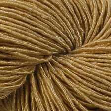 :Mykonos #8506: Berroco linen cotton yarn Artemis