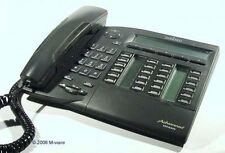 Alcatel Büro-Telefonanlagen & -Zubehör