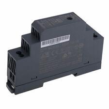 Interruttore a bilanciere SLIM 16A 240V 20A125V blu ON-OFF BIPOLARE 3 PIN illuminato