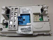 Reparatur Trockner Leistungselektronik Totalausfall Bauknecht Whirlpool defekt