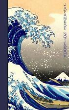 Giapponese regalo notebook/diario/Cuaderno/portatile (grande... 9781495271199