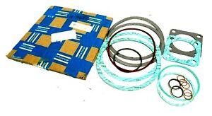 Nuevo ATLAS COPCO 2910-5008-00 Kit de Mantenimiento 2910500800