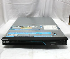 Blue Coat Content Analysis System CAS-S400-A3 - security appliance P/N 090-03103