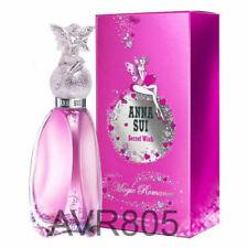 Anna Sui Secret Wish Magic Romance Women 75ml Tester