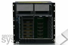 Cisco Catalyst 4507 Switch 7-Slot Chassis/Case - WS-C4507R