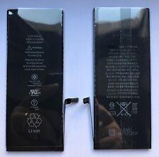 Nuova Batteria Per iPhone 6S Plus 6S+ 2750 mAh RICAMBIO 0 CICLI Posta 1 Pro 24h
