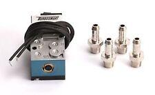 Turbosmart 4 Port Boost Control Solenoid - TS-0301-2003