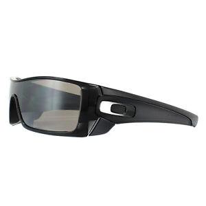 Oakley Sunglasses Batwolf OO9101-57 Black Ink Prizm Black