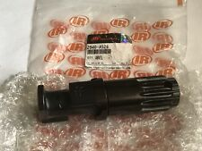 INGERSOLL RAND Anvil Assembly 2940-A526 - Genuine