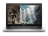 "Dell Inspiron 15 5570 15.6"" FHD laptop Intel 8th Gen i5-8250U 8gb 256gb SSD NEW"