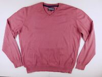 J345 BARBOUR cashmere blend jumper sweater size XL, great condition!