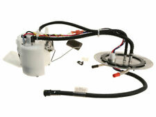 For 1999-2004 Ford F250 Super Duty Fuel Pump Assembly Delphi 58331NT 2000 2001