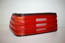 96 97 98 MERCEDES R129 300SL 500SL SL500 SL600 TAIL LIGHT LAMP LEFT OEM