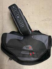 New listing USED Killer Instinct Crossbows MACHINE Crossbow Case Soft