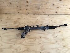 BMW E60 E63 (06-10) ///M M5 M6 POWER STEERING WHEEL ACTIVE RACK AND PINION OEM