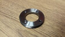TRIUMPH REAR WHEEL BEARING LOCK RING 1970 T100 TR6 T120 BONNEVILLE - 37-3587