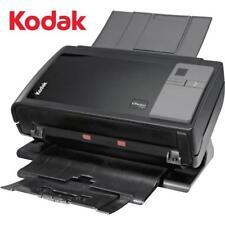 Kodak i2400 Farb Dokumentenscanner, 30 S/min, USB,DUPLEX, 600dpi / Windows7/8/10
