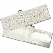 QWERTZ Laptop Replacement Keyboards for Satellite