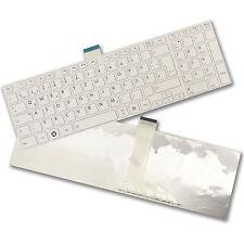 Notebook-Vollständiges tastaturen mit QWERTZ (Standard) für Satellite