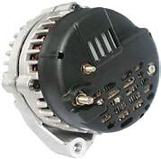 Alternateur Neuf remplace  Bosch OE 0123510101 / 0123510080 pour Mercedes