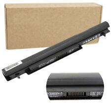 Batterie pour Asus A46 A56 A42-K56 A32-K56 A41-K56 A31-K56 14.8V 2600 mAh