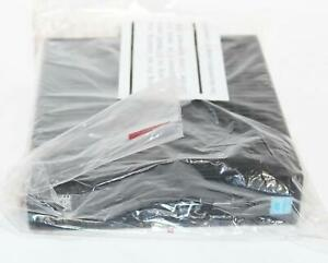 Wyse D90D7 Thin Client AMD G-Series T48E Dual-core 1.4GHz, 909654-65L -800147159