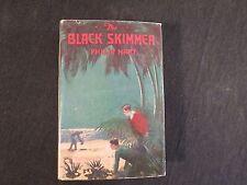 The Black Skimmer Philip Hart 1929 HC