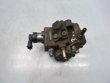 Hochdruckpumpe Citroen Fiat Peugeot 1,6 HDi 9HU DV6UTED4 0445010102 DE294839