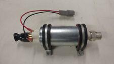 24V Fuel Pump  201213A  149-2910
