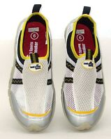 99bfcf4c573c Top Sider Self Draining Sneakers for all Watersports Fishing Boating Aqua  Shoe