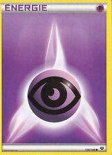 Energie Psy - XY1 - 136/146 - Carte Pokemon Neuve - Française