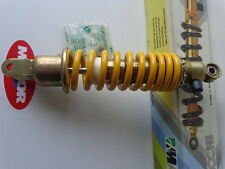MARZOCCHI SHOCK FOR REF 91496 GILERA 250 NGR