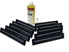 Small Hive Beetle Traps, Beetle Blasters, Beetle Trap Oil, Bee Hive Traps Shb
